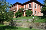 Апартаменты Quinta la Espadaña