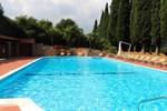 Апартаменты Garda Golf - Le Posteghe