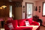 Апартаменты Dolomiti Apartment