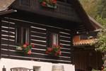 Апартаменты Renelde Jost