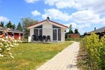 Апартаменты Two-Bedroom Holiday home in Grömitz 12