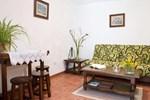 Отель Casas rurales de Guayadeque