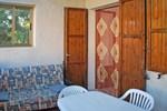 Апартаменты Residence Scogliera