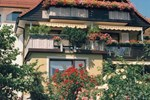 Gästehaus Heberle