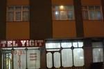 Отель Hotel Yigit