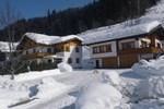 Landhaus Weiss