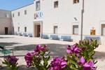 Отель Sacro Cuore Opera Don Guanella