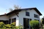 Rental Villa Olaso 8 - Hendaye
