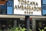 Toscana Ambassador Hotel