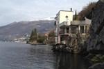 Апартаменты La Perla del Lago di Como