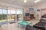Апартаменты Ocean Drive Beach House by Vacation Rental Pros