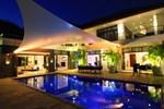 Phu Montra Mansion