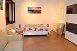 Мини-отель Isola Verde