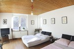 Böblinger Apartment