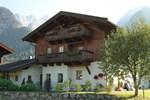 Апартаменты Hohenwarter