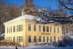 Отель Fiskars Wärdshus