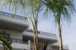 Апартаменты Riviera Residence