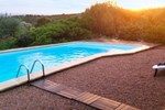 Вилла HomeRez - Villa Route de Coggia