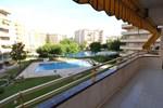 WVP - Sevilla