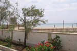 Апартаменты Sasinae - Villa Via 9