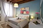 Appartamenti Sofia & Marilyn