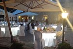 Отель Ristorante Country House Isolabelgatto