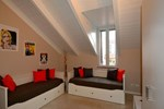 Апартаменты Appartamenti Leonardo