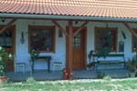 Апартаменты Balatonbereny Holiday Home 1