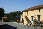 Апартаменты Gite Rural Le Balloir