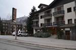 Отель La Rabbiosa
