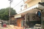 B Mini Hostel