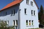 Апартаменты Ferienwohnung Heinerland
