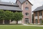 Апартаменты Cascina La Salette Residence