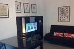 Abreu Apartment