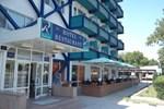 Отель Minotel Rodopi Hotel