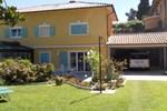 Вилла Villa Astrid a Belgirate