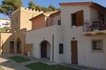 Апартаменты Borgo Renaio