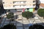 Apartamento Plaza del Calvario