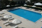 Отель Nautilus Hotel