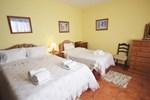 Вилла Villa Telma by Sun Algarve