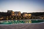 Апартаменты Baywatch Hotel