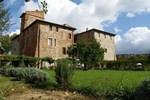 Отель Agriturismo Abbazia Sette Frati