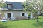 Апартаменты Le Puy