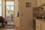Apartamento Infante