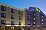 Holiday Inn Express Hotel & Suites North East (Erie I-90 Exit 41)