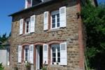 Апартаменты Maison du Meunier