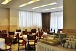 Отель Dimitris Paritsa Hotel
