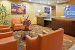 Holiday Inn Express Phoenix/Chandler/Ahwatukee