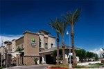 Отель Holiday Inn Express Phoenix-Glendale