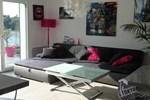 Апартаменты Apartment L'Aquarius